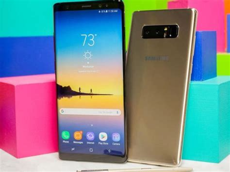 How former Samsung Galaxy Note7 owners can get 50% off a