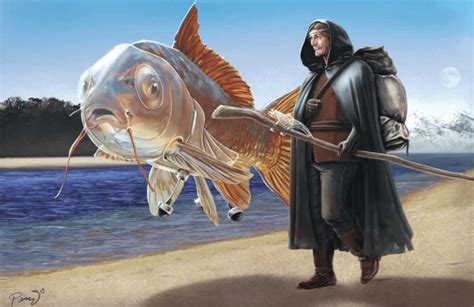 Review: Numenera the Role-Playing Game from Monte Cook