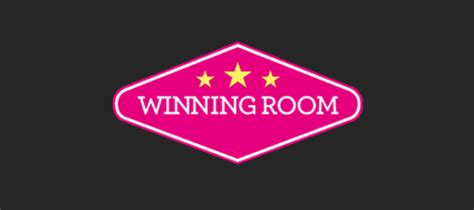 Winning Room Casino Review - Try to Become a Winner