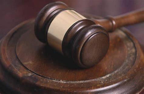 Federal judge says TN must stop revoking licenses from