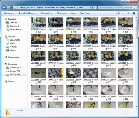 How to view DNG files and thumbnails in Windows