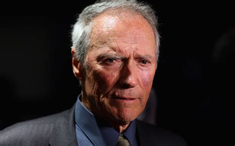 Eastwood's 'Trouble With the Curve' Hits In September