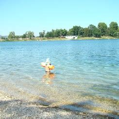 Camping Pichlingersee Informationen & Adresse   Zoover