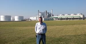 The Absolute Energy story - Brownfield Ag News
