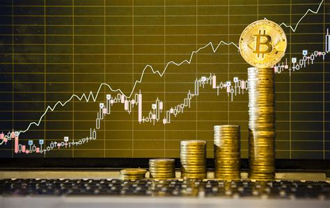 What is crypto arbitrage trading and is it possible to