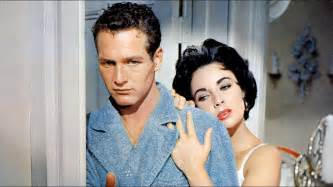 Paul Newman - Top 30 Highest Rated Movies - YouTube