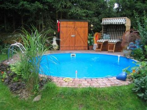 17 Best images about Pool & Schwimmteich on Pinterest