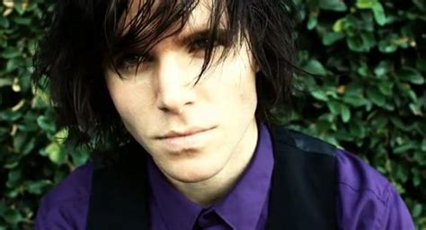 Onision - Therealtalk Wiki