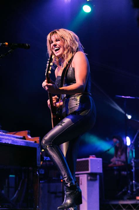 Grace Potter Boston Tickets - 1/31/2020 at House of Blues