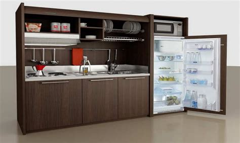 Small kitchen unit, ikea kitchen all in one all one