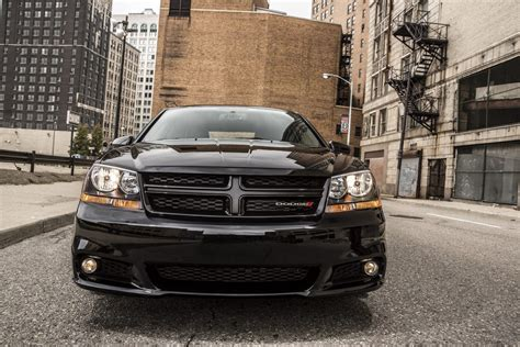 Chrysler Said to Have a Change of Plans, Extends Life of