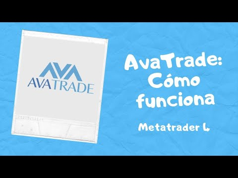 Forex Trading | CFD Trading | Online Trading | AvaTrade