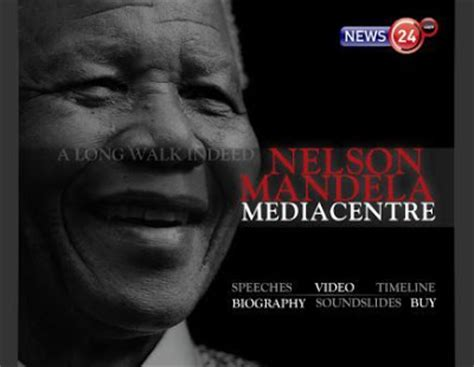 News24 South Africa