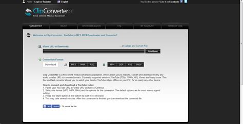 Downloader to Download YouTube MP4   Leawo Tutorial Center