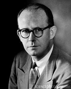 WILLARD LIBBY (1908- 80) | A HISTORY OF SCIENCE