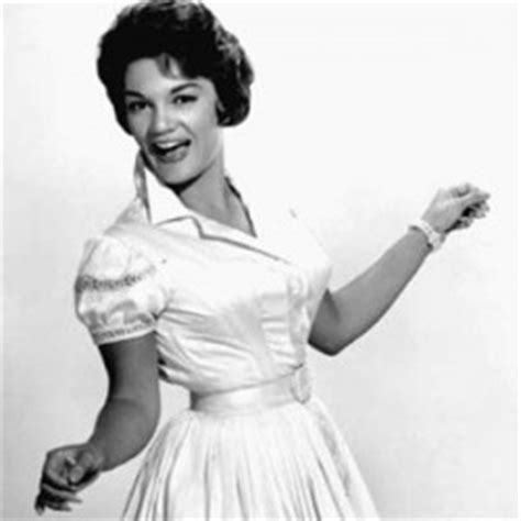 Connie Francis - Where the Boys Are Tribute