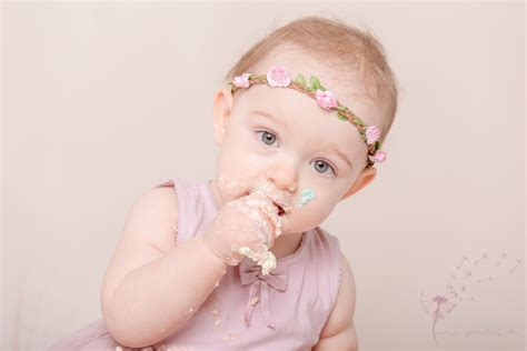 Babybauch - Fotoshooting   mexi-photos - Baby- Kinder
