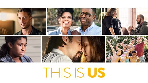 Watch This Is Us Episodes - NBC