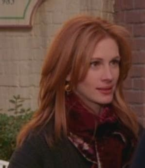 Susie Moss - Friends Central - TV Show, Episodes, Characters