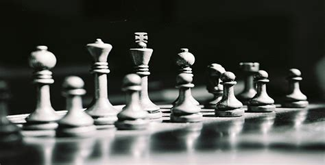 What is strategic human resource management? - OpenLearn