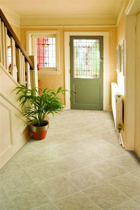 Improve Any Room With These 15 Easy Ceramic Floor Tile