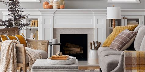 Target's New Fall Home Collections - Best Target Fall