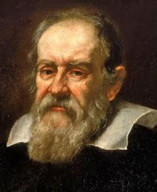 Four hundred years since Galileo's astronomical