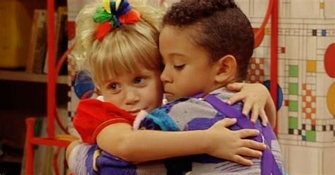 Where Are Michelle's Friends From 'Full House' Today? They