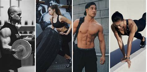 From HIIT To Yoga: The Ultimate Hong Kong Fitness Guide