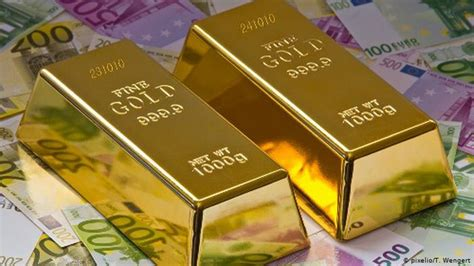 Gold price surges amid geopolitical uncertainty   Business