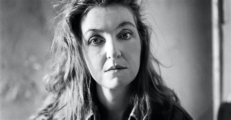 How Rebecca Solnit Became Essential Feminist Reading   The