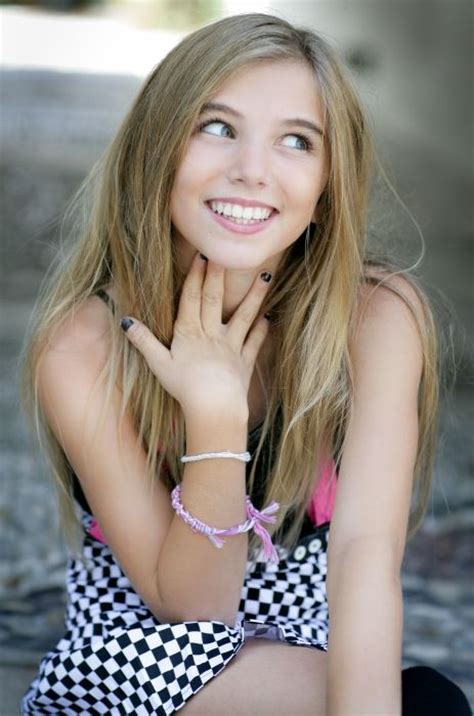 42 best images about Avalon Robbins on Pinterest | Tween