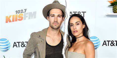 James Maslow and Gabriela Lopez Photos, News and Videos
