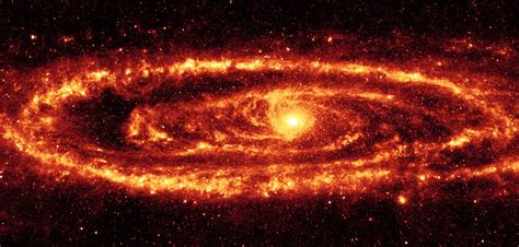 Mystery of Cosmic Dust Origin Solved: Explosive Death of
