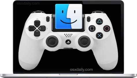 Gaming Controller For Mac - Games of Things