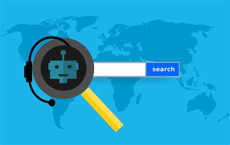 Free Images : voice, search, software, application