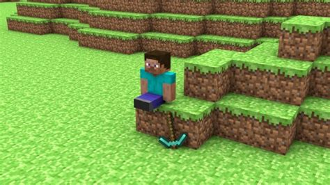 Should Kids Play Minecraft?   The Cyber Safety Lady