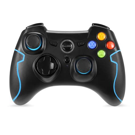 Best Controllers for PC 2018   Joystick for PC   PC
