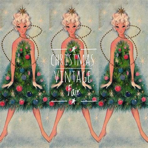 The Vintage Library - Home   Facebook