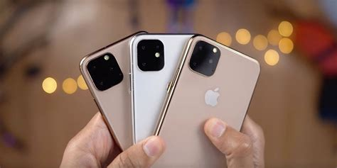 iPhone 11 Pro naming reports are probably correct - 9to5Mac