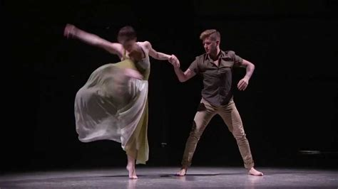 Amy & Travis *No Audience Noise* - Wicked Game (SYTYCD Top
