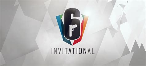 Revealing the details of the Six Invitational tournament