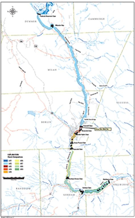 USGS Open-File Report 2013–1076: Characterization of