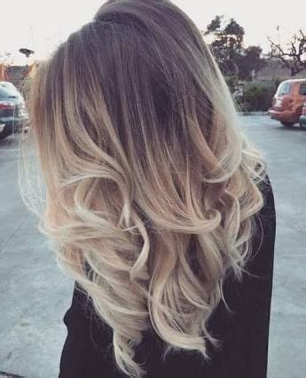 Image result for silver balayage actresses   Hårfärg ombre