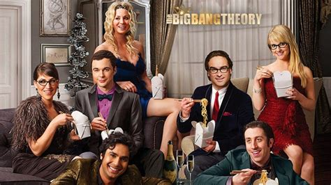 The Big Bang Theory Season 11, release date, trailer and