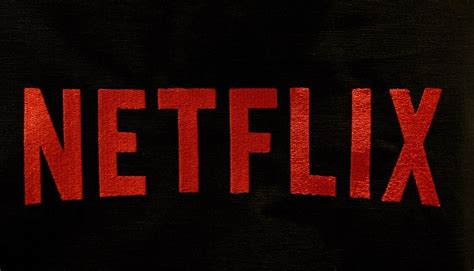 Netflix to release original anime series produced by