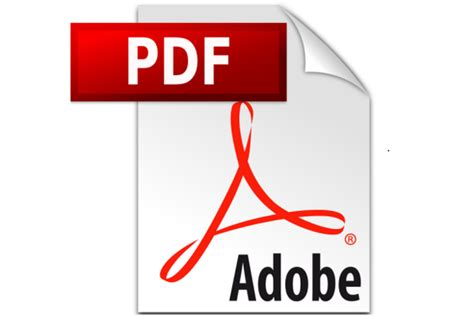 Convert a PDF for Kindle viewing, no software required