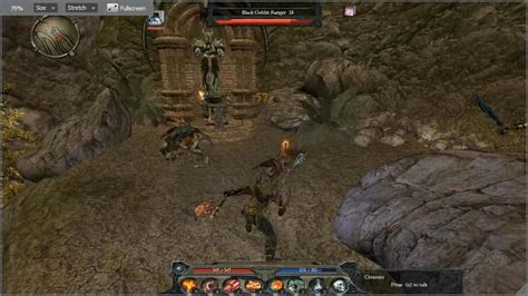 Divinity 2 Download Free Full Game   Speed-New