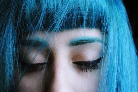 Are You Allergic to Hair Dye? | Patient Advice | US News