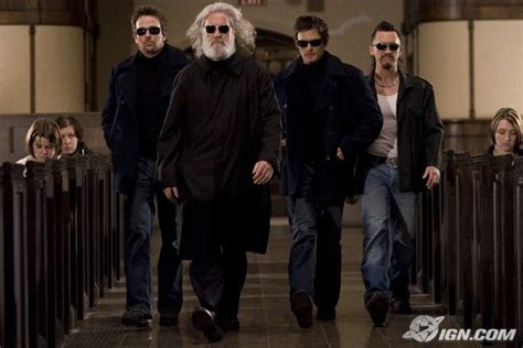 The Boondock Saints II: All Saints Day Pictures, Photos